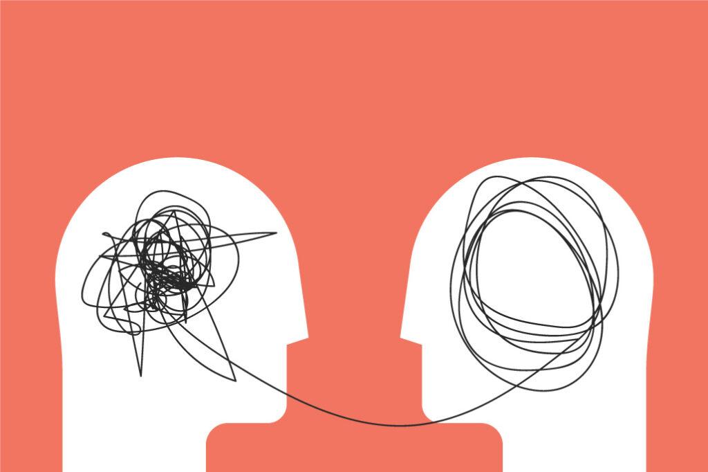 Tom Klein | Kurse | Feedback Prozesse