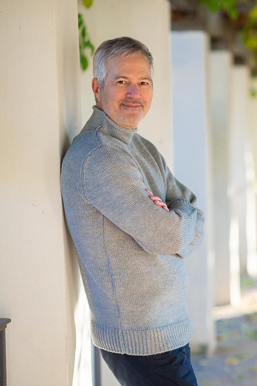 Tom Klein | Führungskräftecoach und Organisationsentwickler | Transformationsprozesse